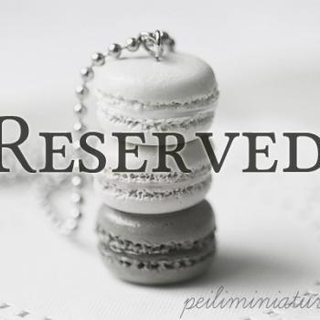 Reserved for Danny_1386